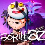 Ein Video-Essay über die Gorillaz und wie sie Musik-Genres dekonstruierten