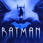 """Ein Video-Essay über die Großartigkeit von """"Batman: The Animated Series"""""""