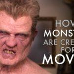 Howard Berger über das Leben als Special Makeup Effects Artist
