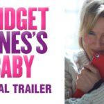 """Mit """"Bridget Jones's Baby"""" gibt es wieder mal Schokolade zum Frühstück"""