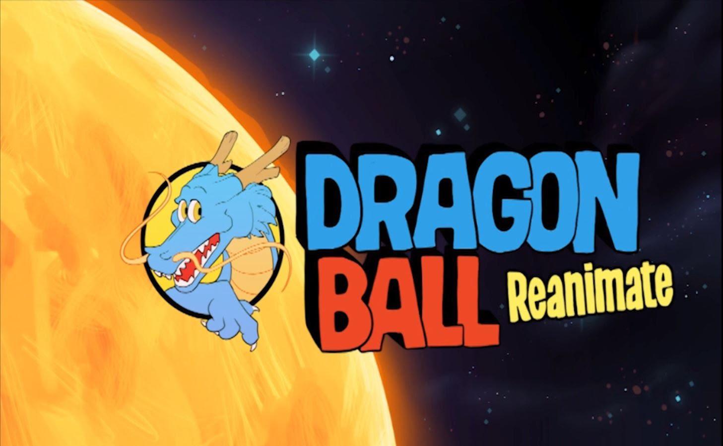 """Seven Star Re-Animate: Über 200 Leute animierten eine alte Folge von """"Dragon Ball"""", in der Goku das Kamehameha lernte"""