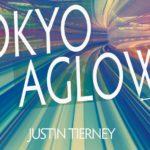 """""""Tokyo Aglow"""" zeigt uns die Stadt in vorbeirauschenden Farben"""
