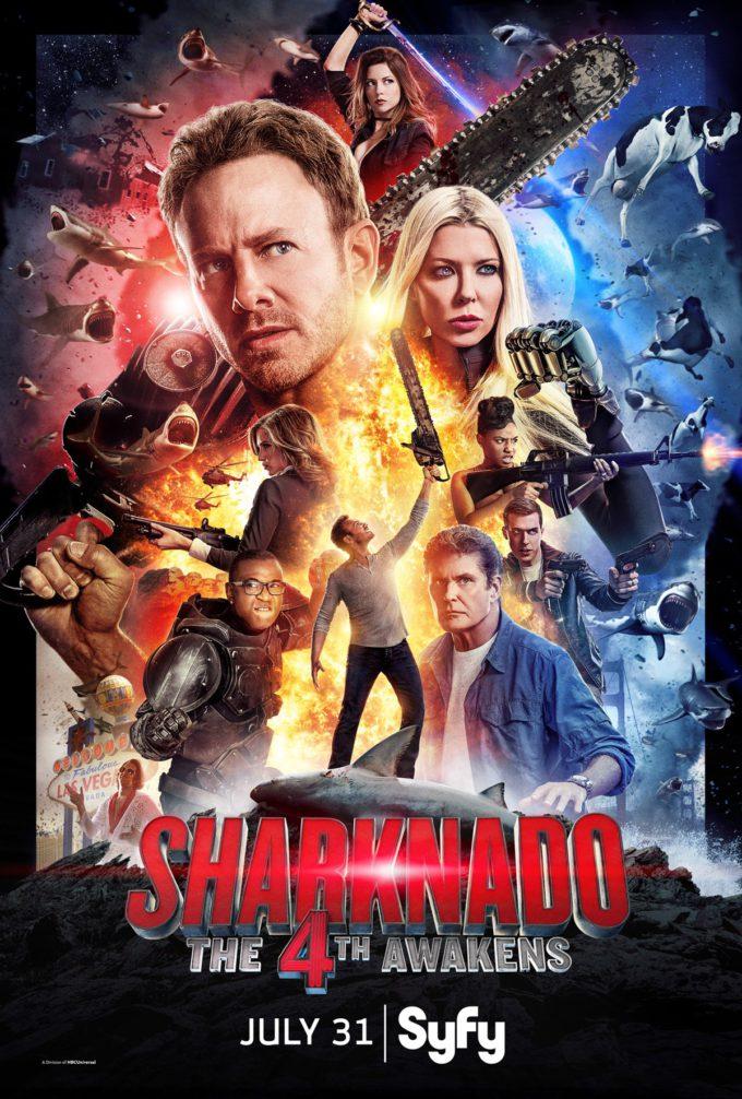 Sharknado-4-Poster[1]