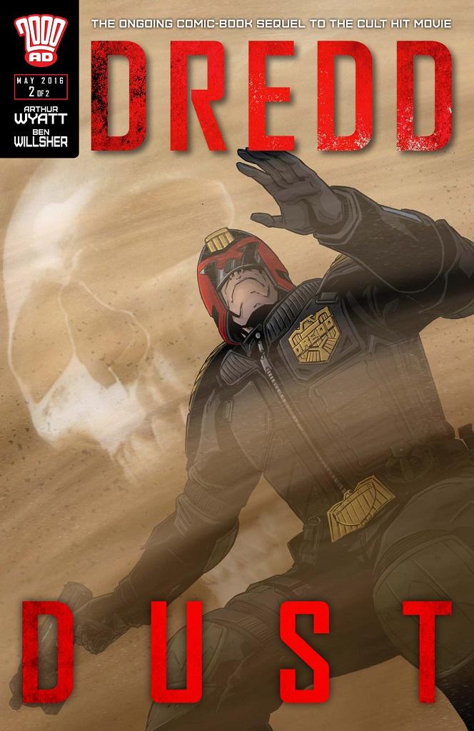 dredd_dust_2