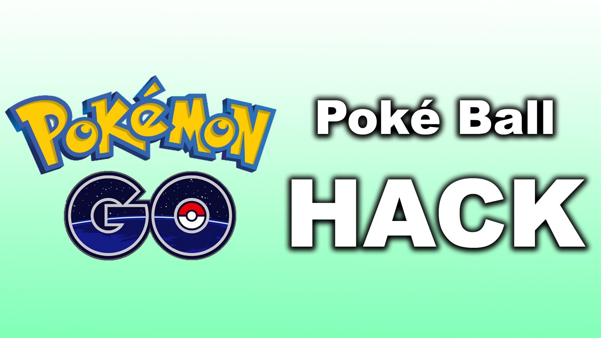 Ein total sinnloser, teurer und aufwändiger Pokémon GO Hack, um realistischer Pokémon zu fangen