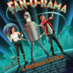 fan-o-rama-futurama-poster