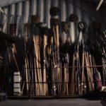 """""""Game of Thrones"""": Um die 7. Staffel zu teasern, zeigen sie uns eher ein Produktionsvideo"""