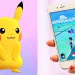 """Ihr wollt noch mehr Tipps zu """"Pokemon GO""""? Und einen Theme Song?"""