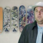 Jonah Hill macht Werbung für Palace und Reebok und hat einfach gar keine Ahnung von Skaten