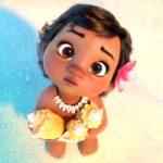 """""""Moana"""" von Disney hat einen ersten richtigen Trailer"""