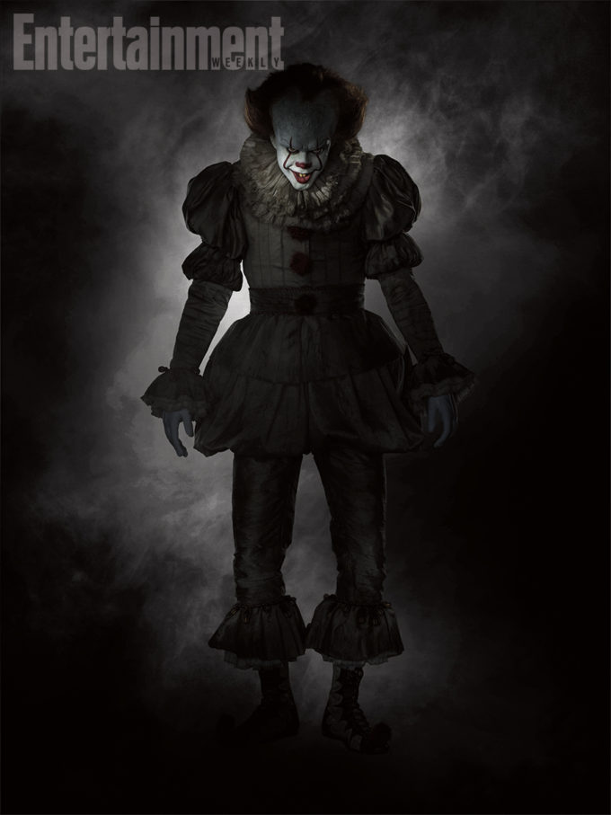 Pennywise-1-610x813
