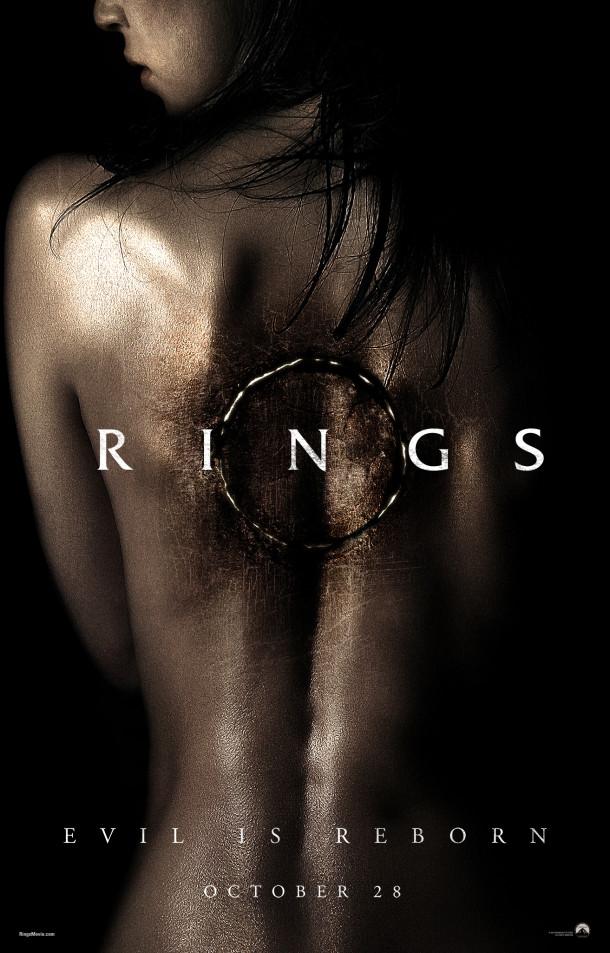 Rings-Poster-