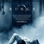 Rings-Poster-UK