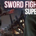 Die 115 coolsten Schwertkämpfe der Filmgeschichte