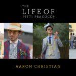 Die wunderbare Welt der Fashion Hipster – eine Mockumentary