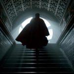 """""""Doctor Strange"""": Der Film wird übrigens immer noch erscheinen…"""