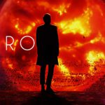"""""""Doctor Who"""": A Hero"""
