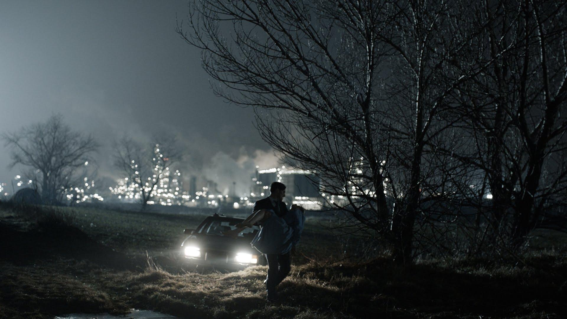 """Im Trailer zu """"Stille Reserven"""" ist leider nicht einmal der Tod sicher"""