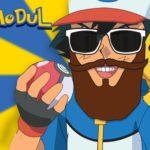 """Mit """"Lockmodul"""" liefert Alltag feat. MC Fitti den Soundtrack zu Pokemon GO"""