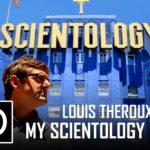 """""""My Scientology Movie"""" von Louis Theroux hat endlich einen richtigen Trailer"""