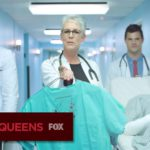 """""""Scream Queens"""": Die neuste Promo stellt uns zwei neue Ärzte vor"""
