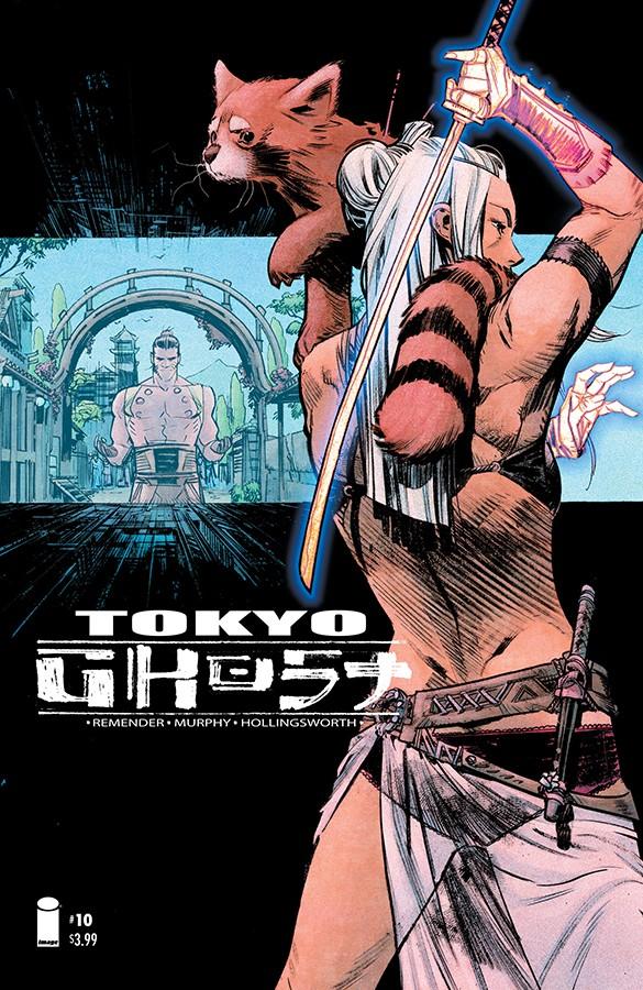 4370688-tokyo-ghost-101