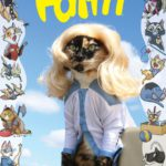 faith_006_cat-cosplay-variant