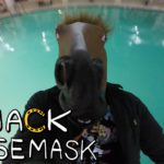 "Das Intro von ""BoJack Horseman"" als Live-Action-Version"
