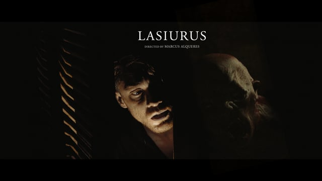 """Der Kurzfilm """"Lasiurus"""" zeigt uns, dass man halt aufpassen muss, wenn die Apokalypse beginnt"""