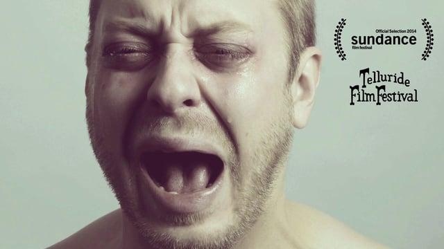 """Der Kurzfilm """"Life's a Bitch"""" zeigt uns, wie Männer mit einer Trennung umgehen"""