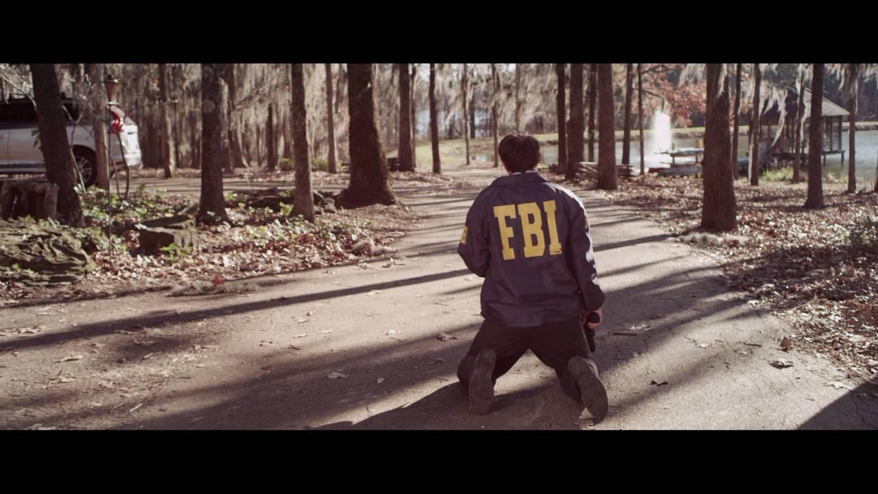 """Der Trailer zu """"Don't Kill It"""" mit Dolph Lundgren erinnert sehr an eine Folge von """"Supernatural"""""""