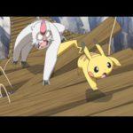 """Die ersten beiden Folgen von """"Pokémon Generations"""" sind übrigens schon online!"""