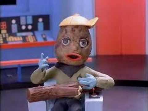 """Hier ist ein """"Star Trek""""-Song, den ihr vermutlich hasslieben werdet"""