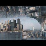 """Im neusten Trailer zu """"Doctor Strange"""" erscheint sogar der Schurke sympathisch"""