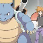 """In der dritten Folge von """"Pokémon Generations"""" geht es gegen die Elite Four!"""