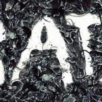 """Mit """"RATS"""" macht Morgan Spurlock nun eine Horror-Dokumentation über Ratten"""