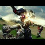 Noch ein kleiner Nachtrag zu dem Video über Musik in Marvel-Filmen von neulich