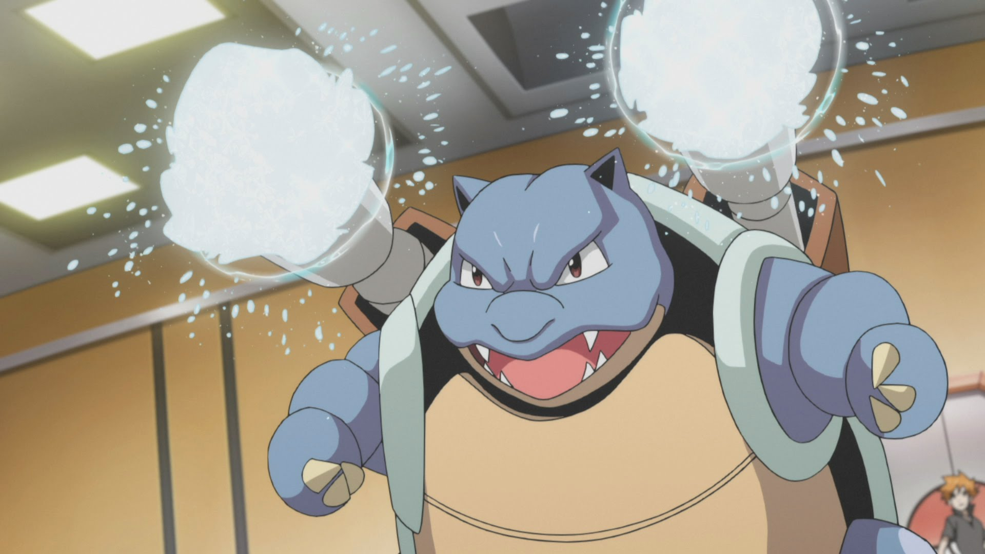 """""""Pokémon Generations"""" wird eine Webserie bei Youtube"""