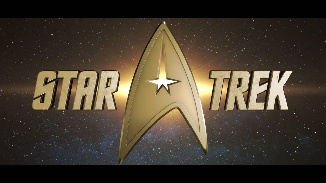 """""""Star Trek"""": Hey, das 50th Anniversary Celebration Video von Paramount ist gar nicht mal so gut"""