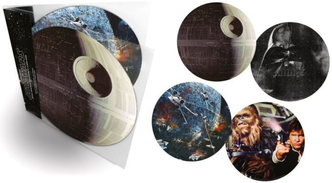 star-wars-vinyl