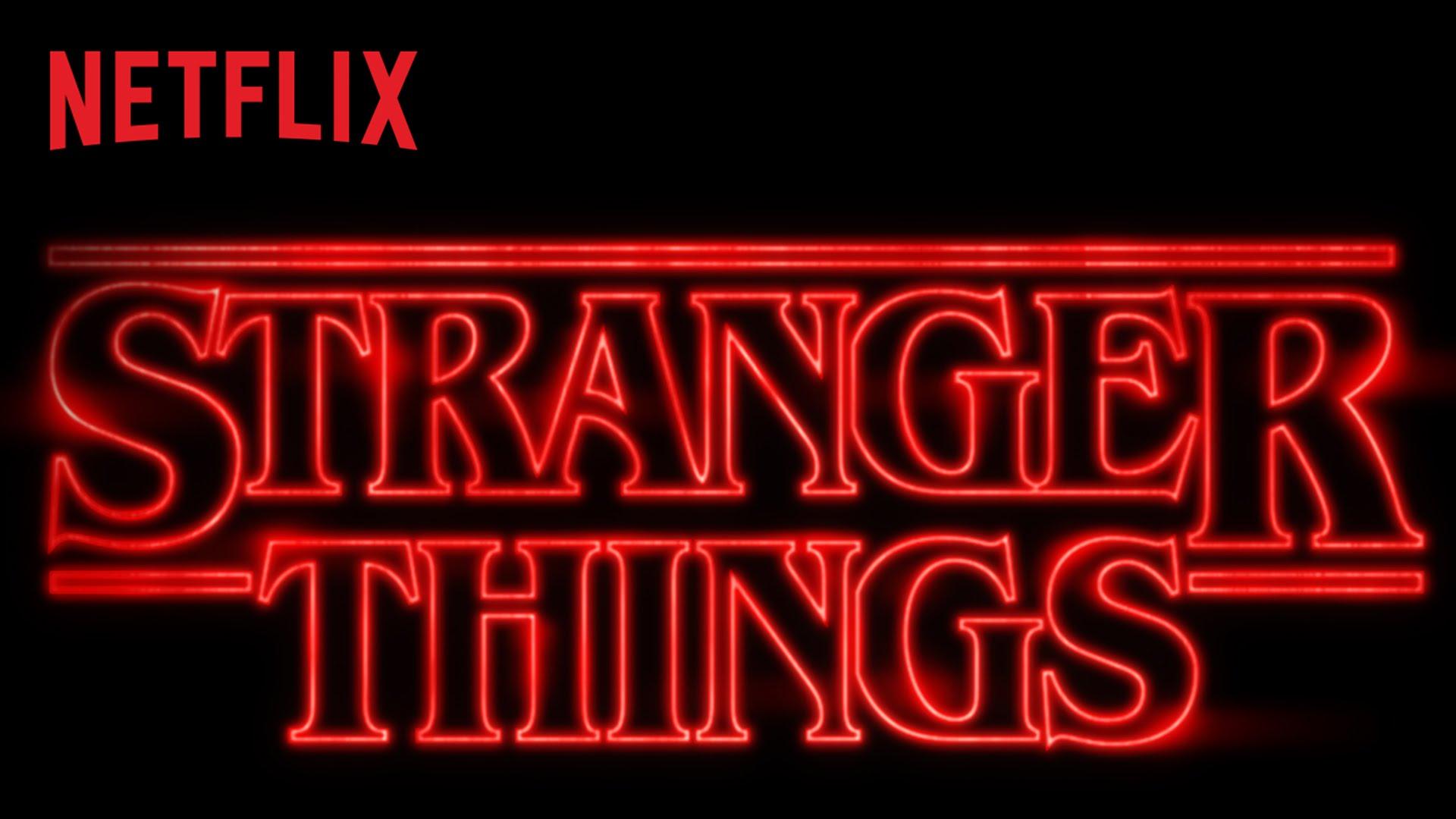 """""""Stranger Things"""" bekommt eine zweite Staffel und Netflix haut schon mal einen Teaser raus"""