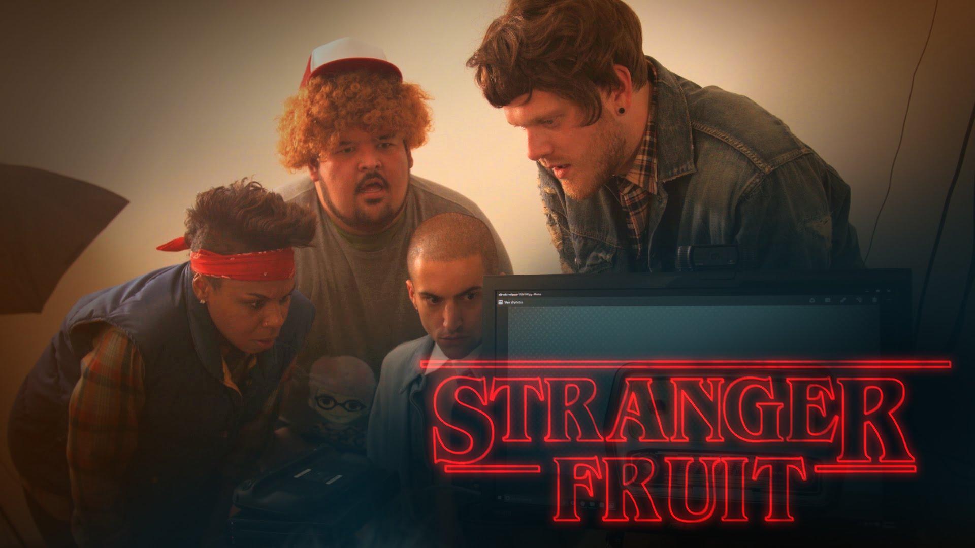 """""""Stranger Things"""": Die erste Staffel in nur drei Minuten (SPOILER)"""