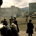 """""""Westworld"""" bekam nochmal zwei sehr ansprechende Clips, so kurz vor dem Serienstart"""