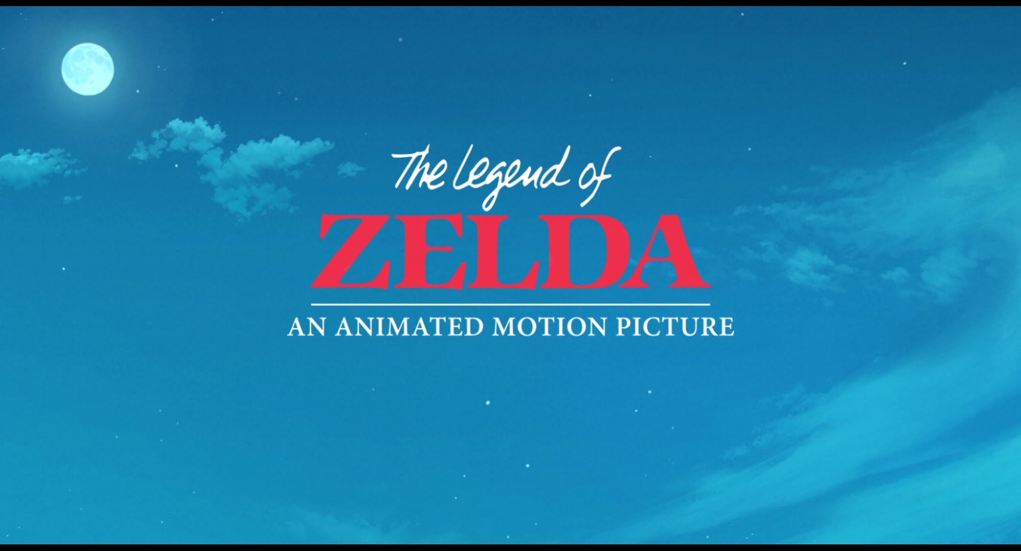 """Wie """"The Legend of Zelda"""" von Studio Ghibli aussehen könnte"""