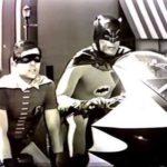 """""""BAT-MANIA"""" – From Comics to Screen"""" Eine Batman-Doku von 1989"""