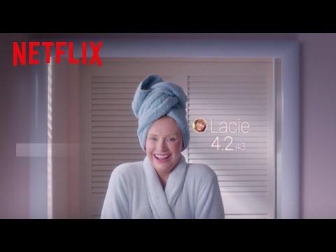 """""""Black Mirror"""": Zwei neue Featurettes stellen uns die Welten der neuen Staffel vor"""