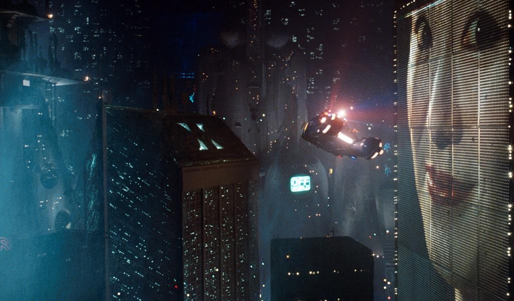 """Die Fortsetzung von """"Blade Runner"""" hat einen Titel und ein Release-Datum!"""