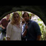"""Der Trailer zu """"Gehenna: Where Death Lives"""" ist ganz angenehm gruselig"""