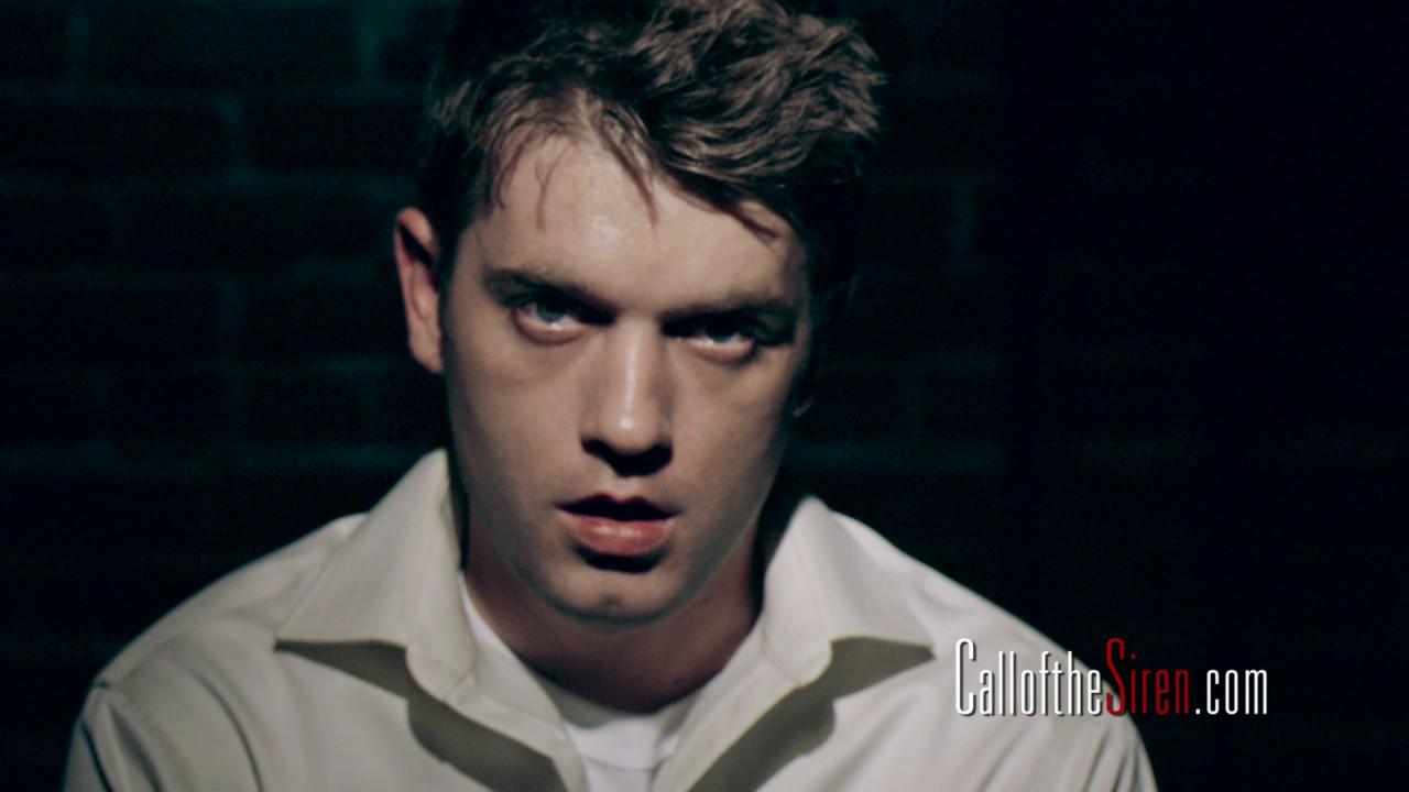 """Der Trailer zum """"V/H/S""""-Spin-Off """"SiREN"""" zeigt uns ein männermordendes Monster"""