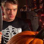 """""""Don't Do It"""" – der alljährliche No-Budget-Halloween-Kurzfilm von ArieScope (bisschen NSFW)"""